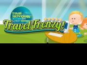 Jouer à Travel Frenzy