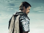 Jouer à Exodus Gods and Kings Stars