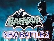 Jeux Batman Jeuxclic Com