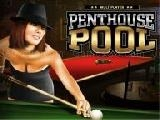 Jouer à Penthouse pool multiplayer