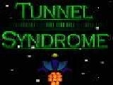 Jouer à tunnel syndrome
