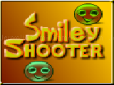 Jouer à Smiley shooter