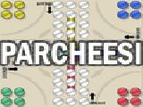 Jouer à Parcheesi and pachisi online