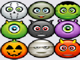 Jouer à Halloween  avatars