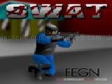 SWAT GRATUIT 4 PC 01NET TÉLÉCHARGER JEUX