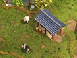 Jouer à Youda farmer 2 - save the village