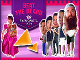 Jouer à Beat the beard