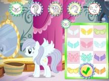 Jeux my little pony gratuit - My little pony gratuit ...
