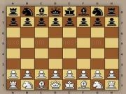 Jouer à Alilg multiplayer chess