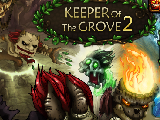Jouer à Keeper of the grove 2