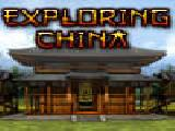 Jouer à Exploring china dynamic hidden objects