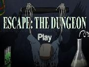 Jouer à Escape The Dungeon 1