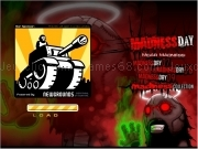 telecharger jeux gratuit pc de hitman 2 clubic
