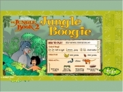 Jouer à Jungle boogie adventure