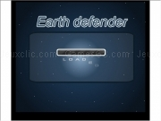 Jouer à Earth defender
