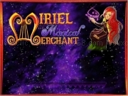 Jouer à Miriel the magical merchant