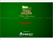 Jouer à Texas holdem poker showdown
