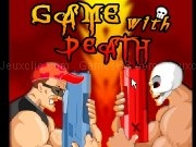 Jouer à Game with death