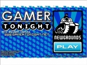 Jouer à Gamer tonight fps gamer