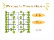 Jouer à Chinese chess