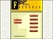 Jouer à Elite freecell