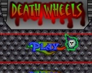 Jouer à Death wheels
