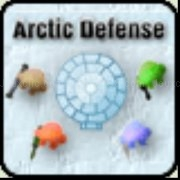 Jouer à Arctic defense
