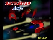 Jouer à Battle star age