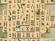 Jeux chez maya mahjongg alchemy - Jeuxclic.com