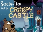 Jouer à Scooby Doo and the Creepy Castle
