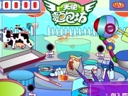 Jouer à Hard cooking game