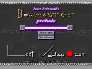 Jouer à Bowmaster prelude