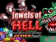 Jouer à Jewels of hell