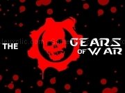 Jouer à The gears of war quiz