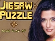 Jouer à Jigsaw puzzle - game play 39