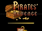 Jouer à Pirates revenge