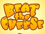 Jouer à Beat the chesse