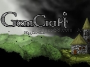 Jouer à Gem craft - Chapter one the forgetten