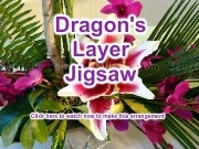 Jouer à Dragon layer jigsaw