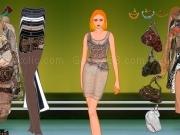 Jeux jeux de fille gratuit - Jeux de top model gratuits ...