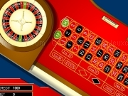 Jouer à Roulette flash game