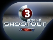 Jouer à 3 point shootout