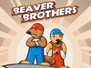 Jouer à Beaver brothers