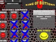 Jouer à King of buttons