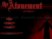 Jouer à The atonement - prologue