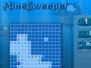 Jouer à Minesweeper