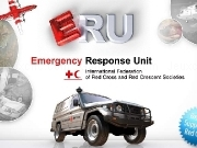 Jouer à Emergency response unit