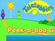 Teletubbies jeu jeu - Teletubbies telecharger ...