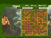 jeux tarzan pc gratuit 01net