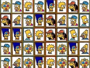 Jouer à Tiles Of The Simpsons